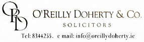 O Reily Doherty Solicitors